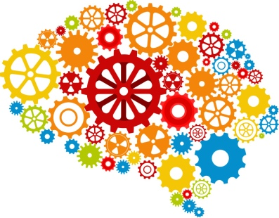 braingears