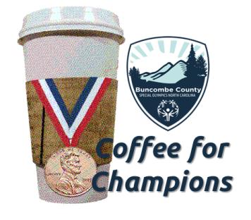 coffeeforchampions