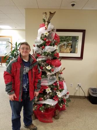 danny-christmas-tree