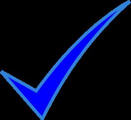 blue-check-mark-hi